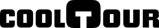 Das Logo von Cooltour